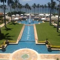 Best family resorts in Maui