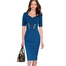 Image result for office dress for ladies