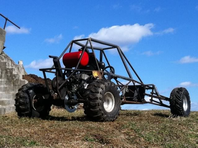 Best Rc Car For Sand Dunes >> 108 best single seat desert carts. images on Pinterest ...