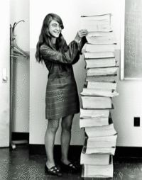 https://en.wikipedia.org/wiki/Apollo_Guidance_Computer