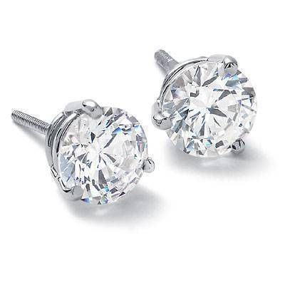 These are kinda like the ones my boyfriend, James got me for my birthday; I love his better:)<3