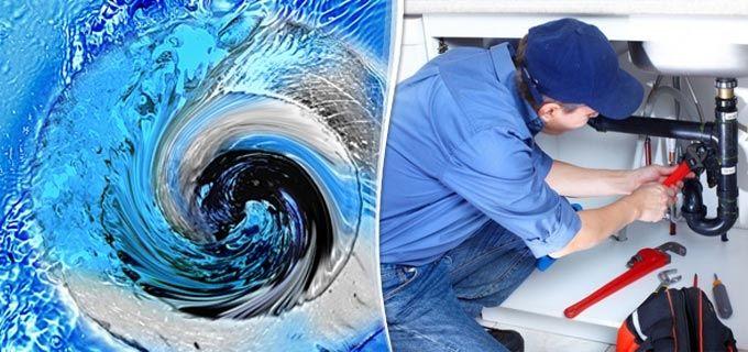 LiveDeal | ΠΡΟΣΦΟΡΕΣ αθήνα | Deal - 29€ από 70€ για Απόφραξη Αποχέτευσης σε φρεάτια, σωληνώσεις αποχετευτικού δικτύου, σιφώνια, λεκάνες, νιπτήρες, μπανιέρες, νεροχύτες, δίκτυα απορροής όμβριων υδάτων, με σκευάσματα πιστοποιημένα & εγκεκριμένα από το Υπουργείο Γεωργίας, Έκπτωση 58%!