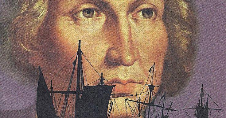 """La pregunta más fácil del mundo es """"¿Quién descubrió América?"""" y la respuesta es Cristóbal Colón, con esa respuesta nos sentimos más que eruditos en historia cuando la respondemos, aunque en los últimos tiempos la corriente más progresista nos dice que América no fue descubierta, que fue invadida y saqueada. Se dice que Cristóbal Colón no fue el primero en llegar, que antes llegaron los Vikingos, otros que los chinos y algunos más descabellados han llegado a decir que fueron los musulmanes."""
