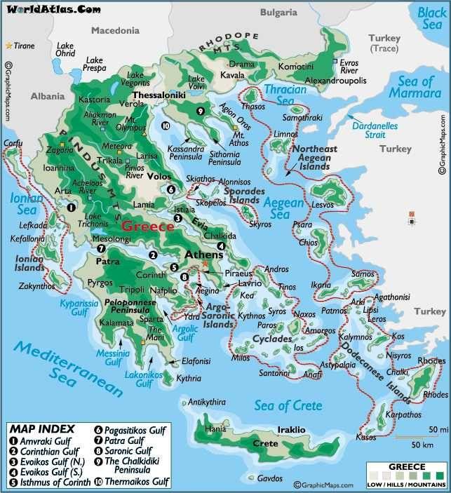 Paradisul Meu Din Marea Egee Insulele Ciclade Insule Grecia