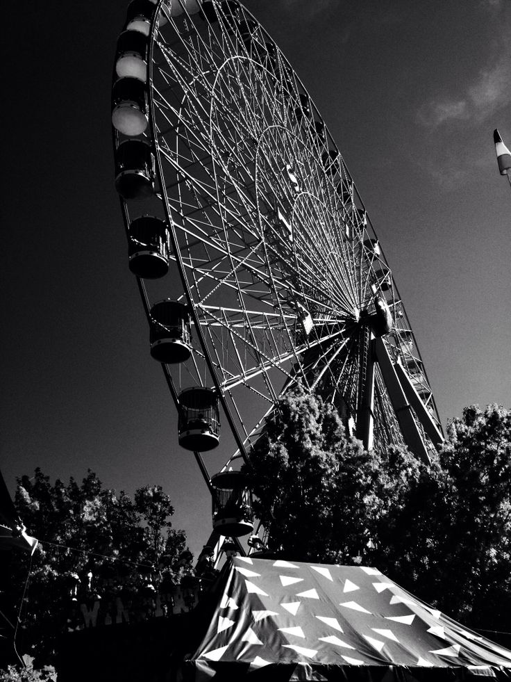 Texas Star Black and White (page 2) - Pics about space