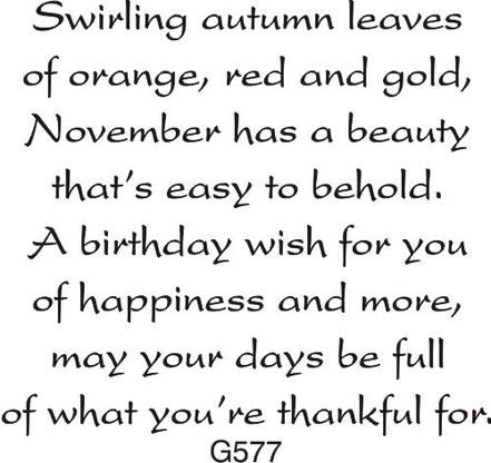 http://www.drsdesigns.com/november-birthday-greeting/