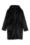 Safira coat