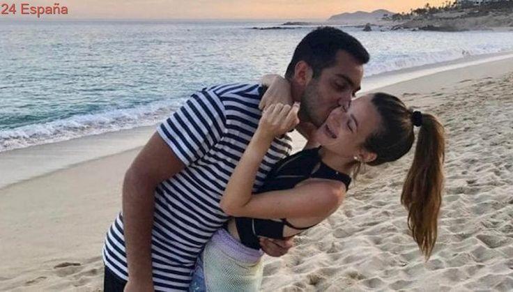 Una boda de 21 millones de euros revoluciona Apulia