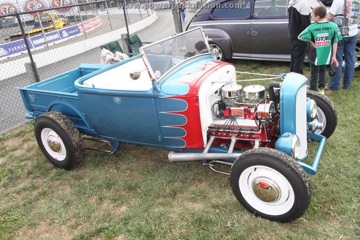 #blue: Wheels Baby, Cars Sonny, Blue Vehicles