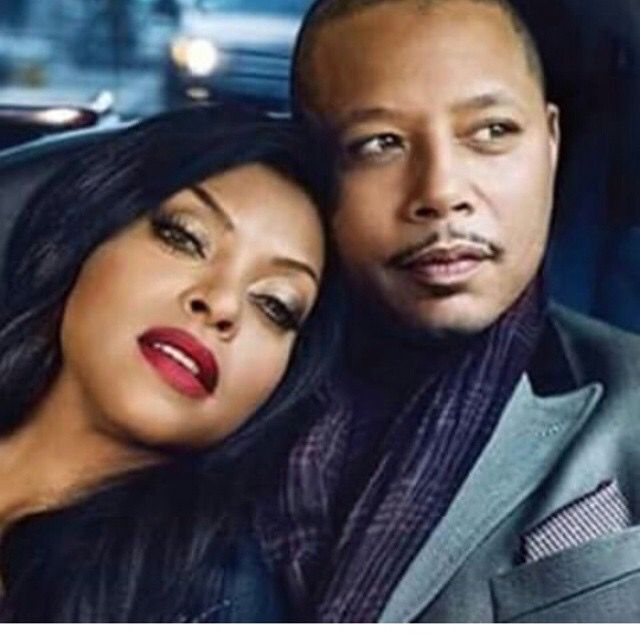 taraji henson and terrence howard relationship goals