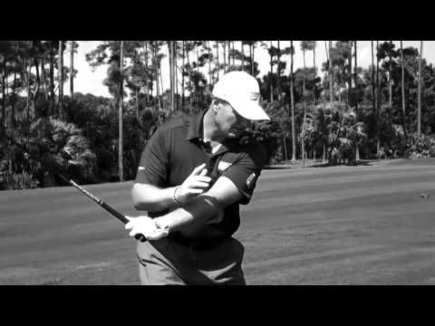 (Best Long Drive Golf Lesson Ever) Hit Your Driver 400 yards - YouTube
