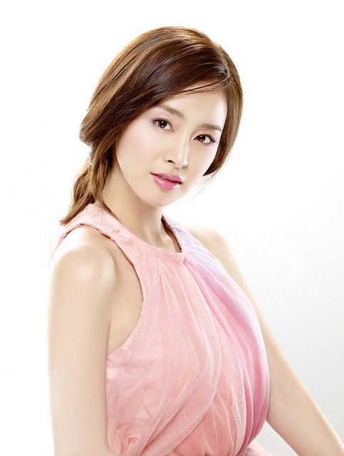 imgur.com in 2021 | Korean beauty standards, Korean beauty