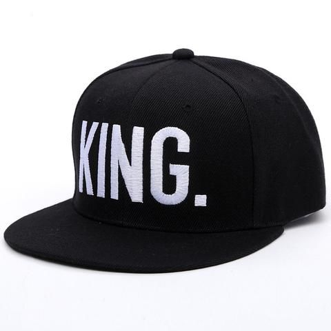 GoSkater King and Queen Limited Cap  4d168ef7c8e7