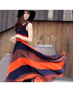 Asia Fashion Wholesale: First big promotion in 2015 - rebate program in new year - Buy Fashion wholesale Dresses, Shoes, Accessories, Fashion Wholesale from China - |Asia Asian Fashion Wholesale