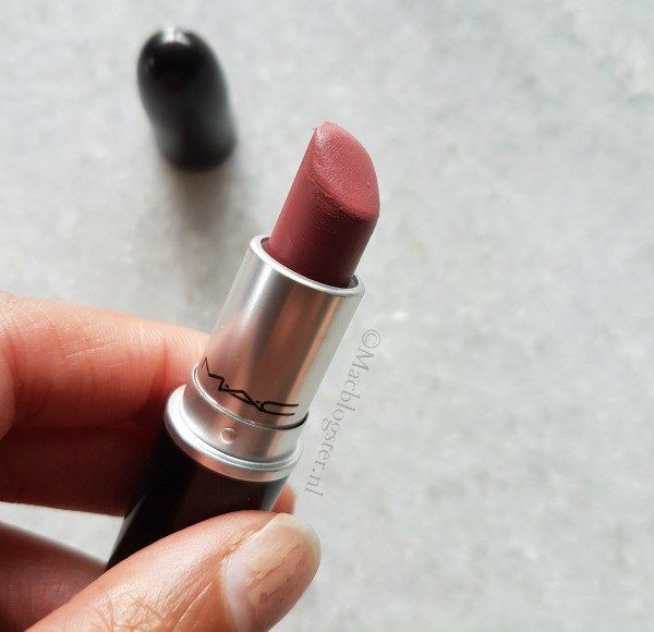 mac twig lipstick - photo #28