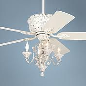 Ceiling Fans for Sale - Decorative Ceiling Fan Designs for Your Home