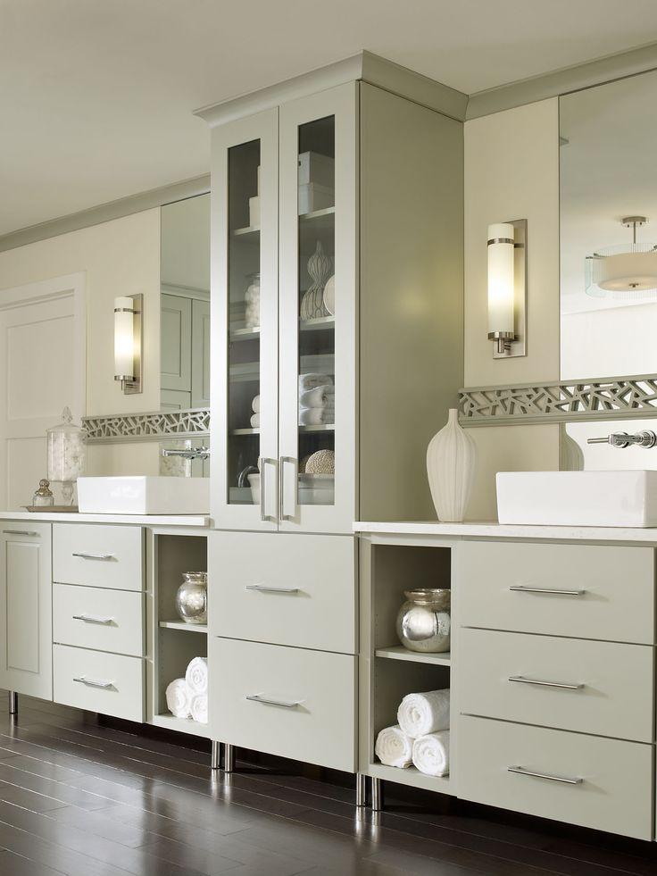 Lighting Your Bathroom 174 best kitchen & bath lighting images on pinterest | edison