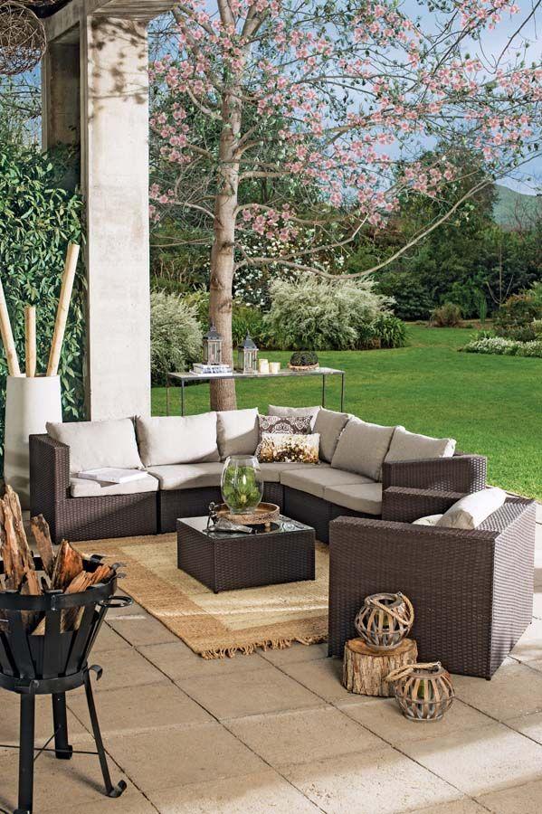 Mejores 39 im genes de terrazas 2015 en pinterest for Easy terrazas chile