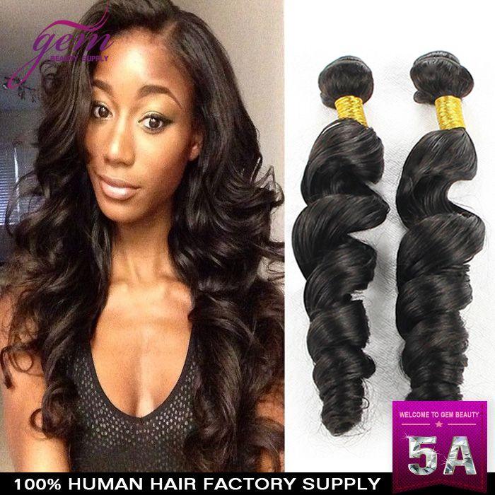 http://www.aliexpress.com/store/product/5A-Brazilian-Loose-Wave-Virgin-Hair-4pcs-lot-Mocha-Rosa-Hair-Company-Wet-and-Wavy-Deep/232788_2055602312.html