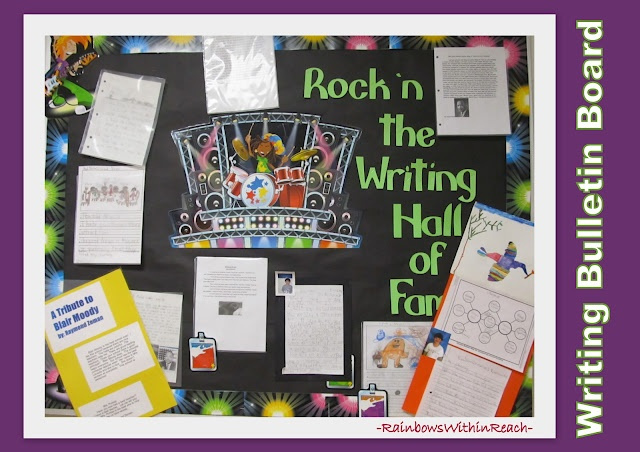 17 Best Images About Bulletin Boards On Pinterest Red