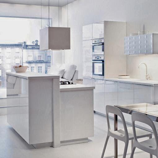 NUEVO CATÁLOGO IKEA 2015   desde my ventana   blog de decoración  