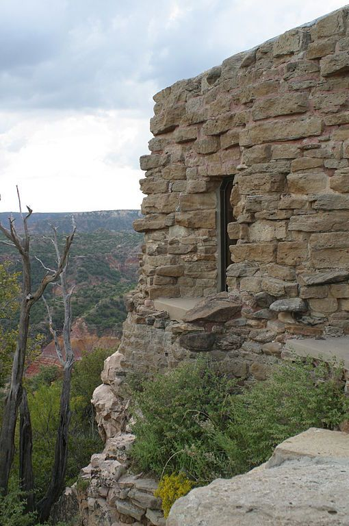 51 best images about Civilian Conservation Corps on ...