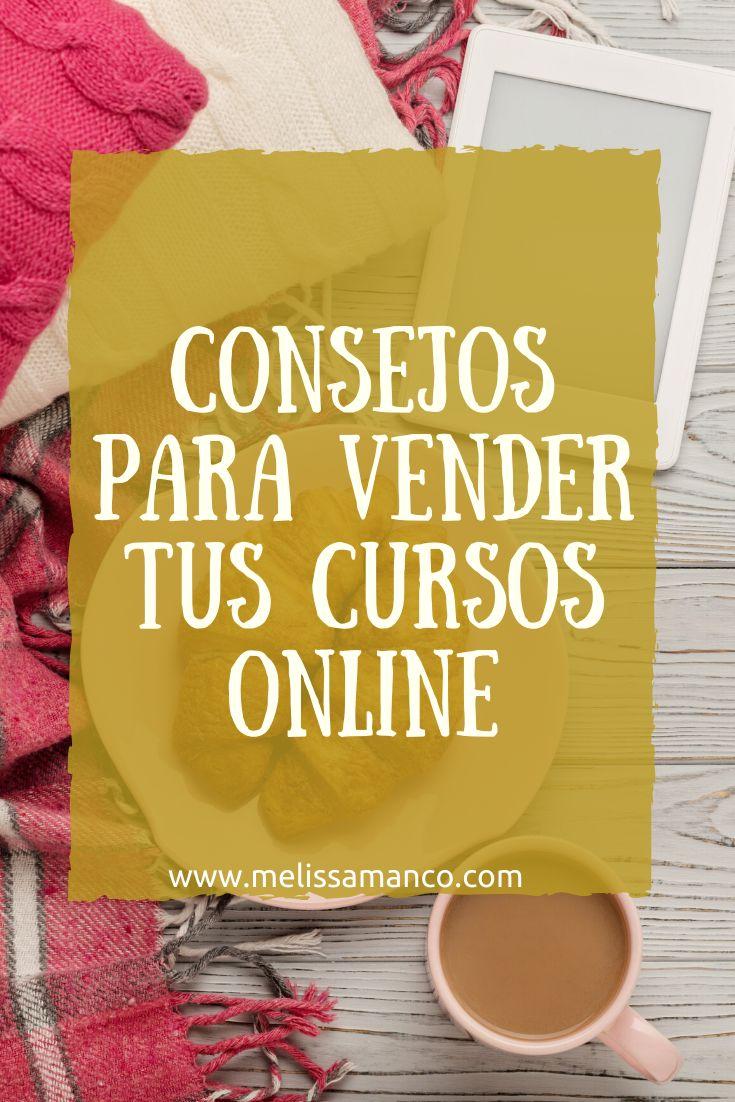 Haz clic en la imagen para que apliques los consejos para vender tus cursos online Blog, To Sell, Tools, Board, Appliques, Tips, Messages, Blogging