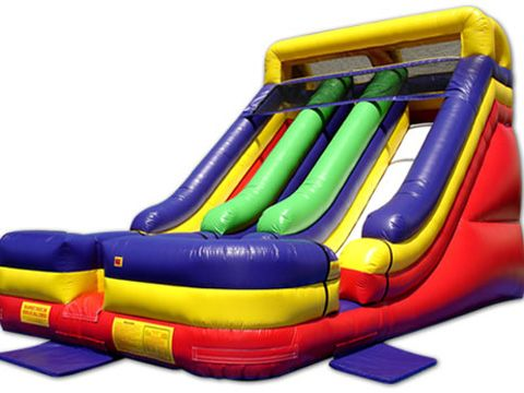 Inflatable Slides For Sale Malaysia
