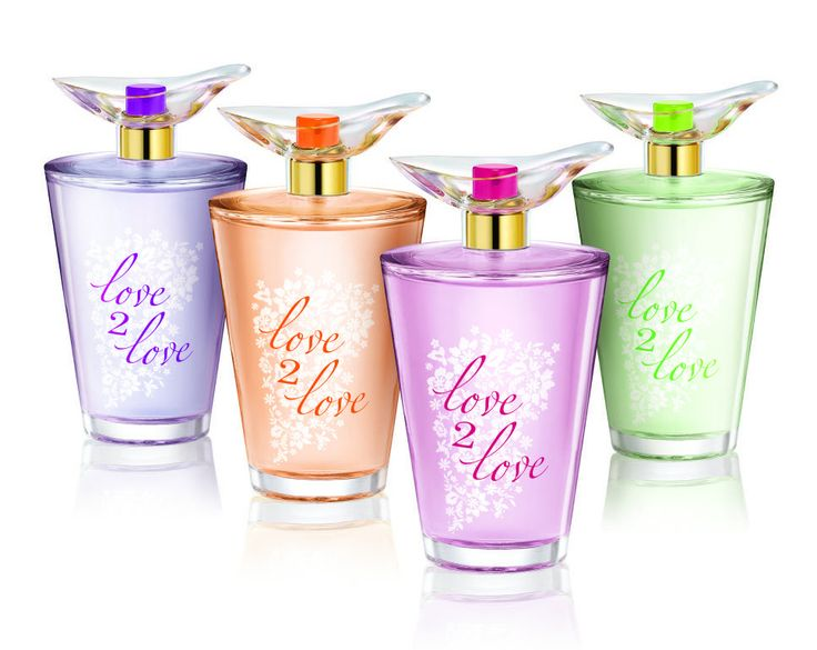 Vzorek parfému Love2Love zdarma:  http://www.vzorkyzdarma.eu/vzorek-parfemu-love2love-zdarma/