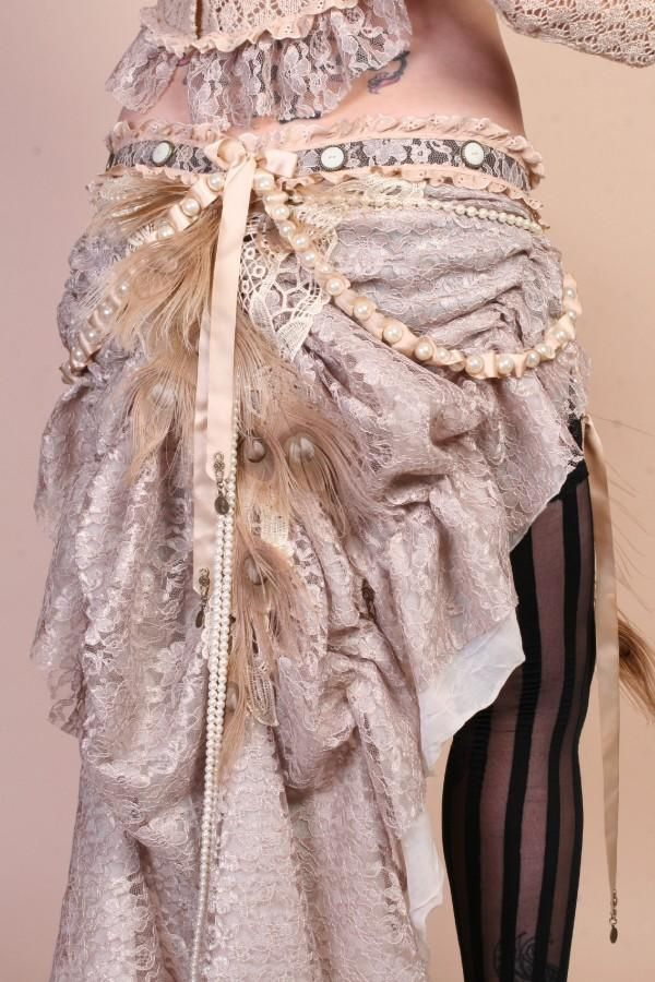 lovely bellydance clothes