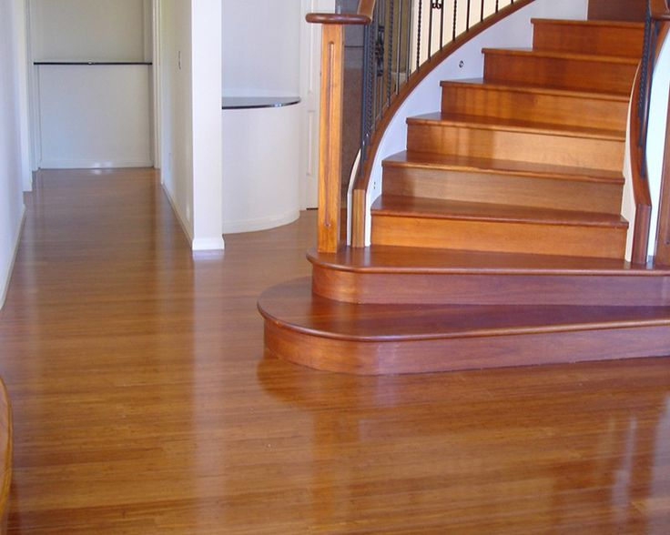 how to fix scratches on wood floors without sanding
