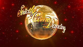 Two Birds, One Blog: Strictly Come Dancing - The Grand Final (Spoiler Alert)