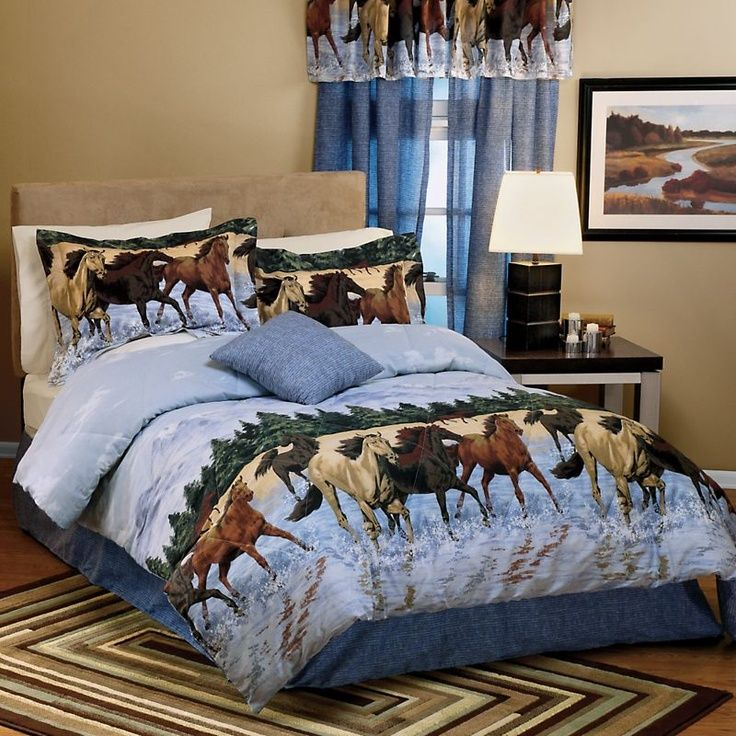 Newest Domestications Bedspreads Home And Bedroom Design