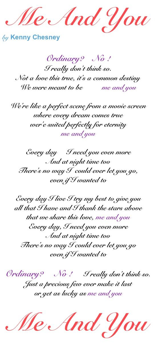 Lyric me & u lyrics : 301 best Cowboys and Angels images on Pinterest | Cowboys, Quote ...
