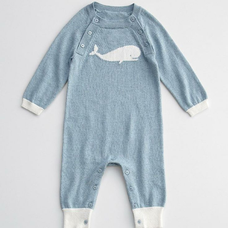 96 best duds for our little dude images on pinterest boy fashion blue whale cashmere blend baby long johns from redenvelope personalized baby giftsbaby negle Choice Image