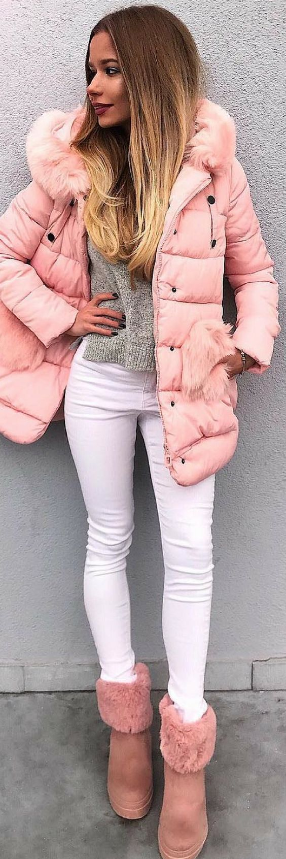 How To Style 25 Of The Most Fabulous Weekend Winter Looks https://ecstasymodels.blog/2018/01/08/style-25-fabulous-weekend-winter-looks/?utm_campaign=coschedule&utm_source=pinterest&utm_medium=Ecstasy%20Models%20-%20Womens%20Fashion%20and%20Streetstyle&utm_content=How%20To%20Style%2025%20Of%20The%20Most%20Fabulous%20Weekend%20Winter%20Looks