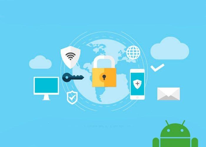 En el Día del Internet seguro recuerda: los antivirus en Android son inútiles