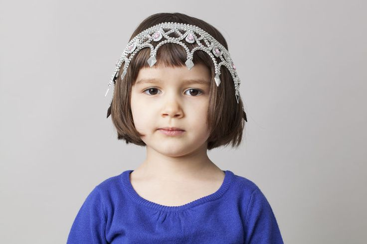 5 señales que te advierten de que estás criando a un niño mimado
