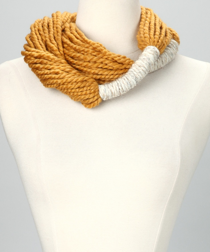 Mejores 7 imágenes de Yarn stuff en Pinterest | Manualidades ...