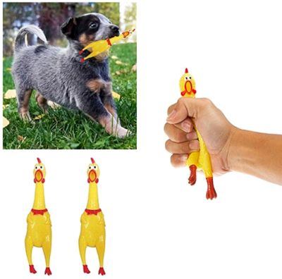 Dog Toys Discount (With images) Best dog toys, Pet dogs