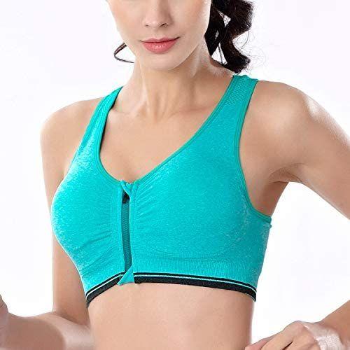 DUROFIT Waist Trainer Entrenador de Cintura Abdomen Faja Reductora Adelgazante de Latex para Body Shaper Mujer