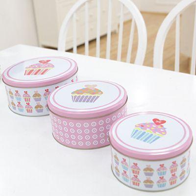 78 Best Cake Tins Images On Pinterest Cake Tins Cake