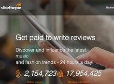 Best Websites for Teens to Earn Money Online – home