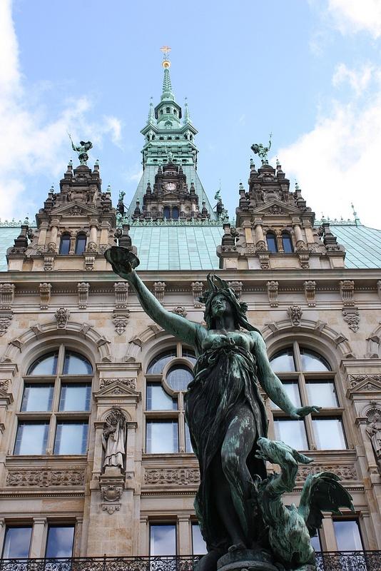 Ber ideen zu arabische zitate auf pinterest for Hamburg zitate