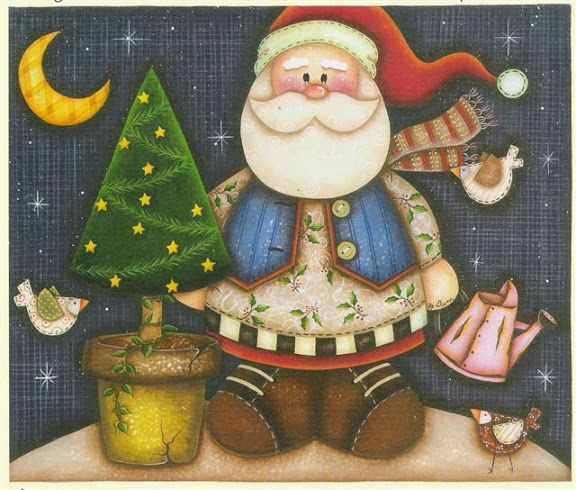 Karácsony-Christmas - Soma - Picasa Web Albums