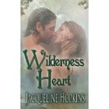 Wilderness Heart: Jacqueline Hopkins (Paperback)By Jacqueline Hopkins