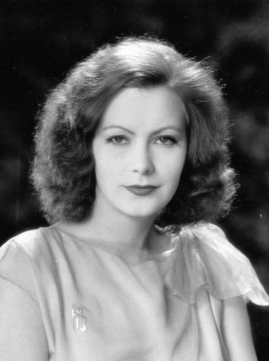 437 best images about Greta Garbo & Marlene Dietrich on ...