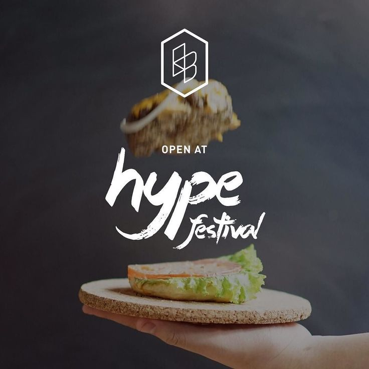 Only today! Come & taste our burgers right away at HYPE Market Festival Pantai Indah Kapuk! Don't miss it guys!  #hobotruck #hoboburger by hobotruck