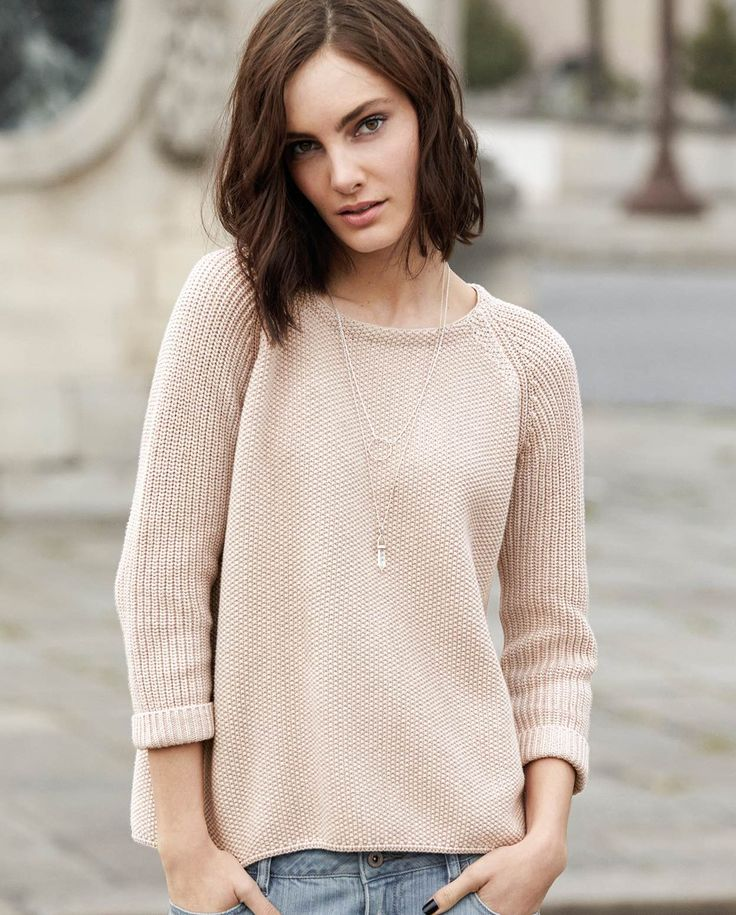 Image of Sophie sweater