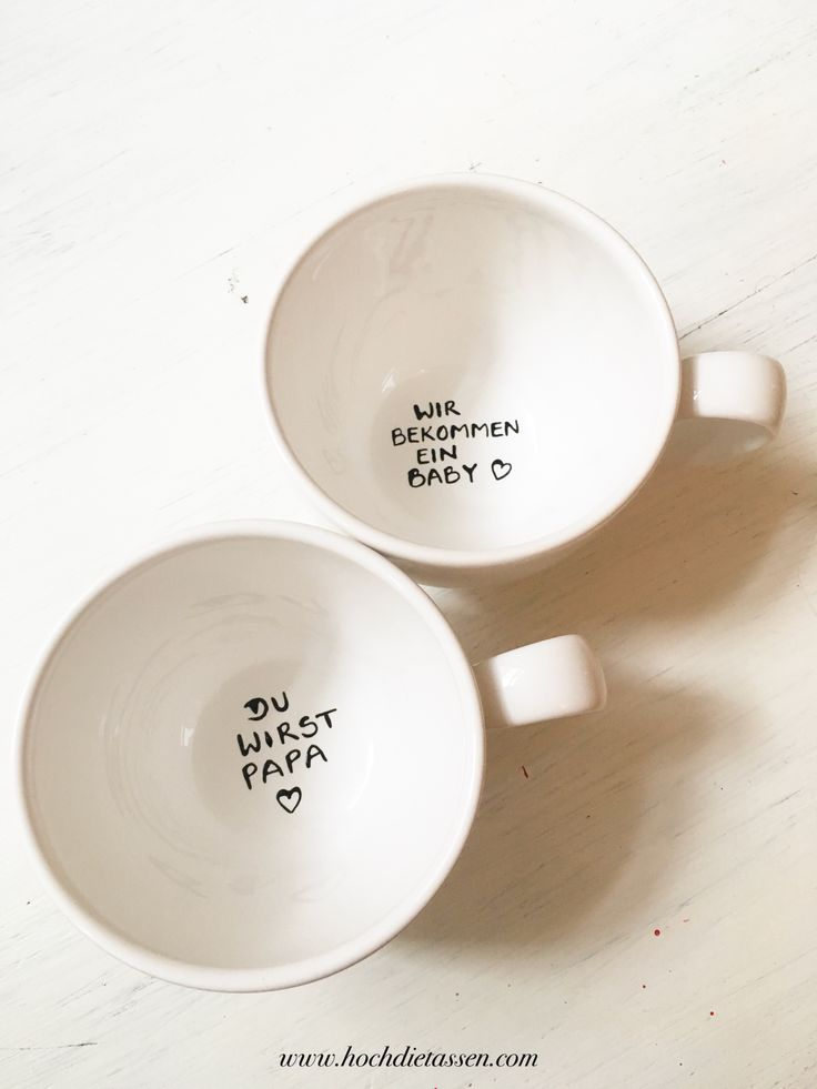 You will be a dad mug